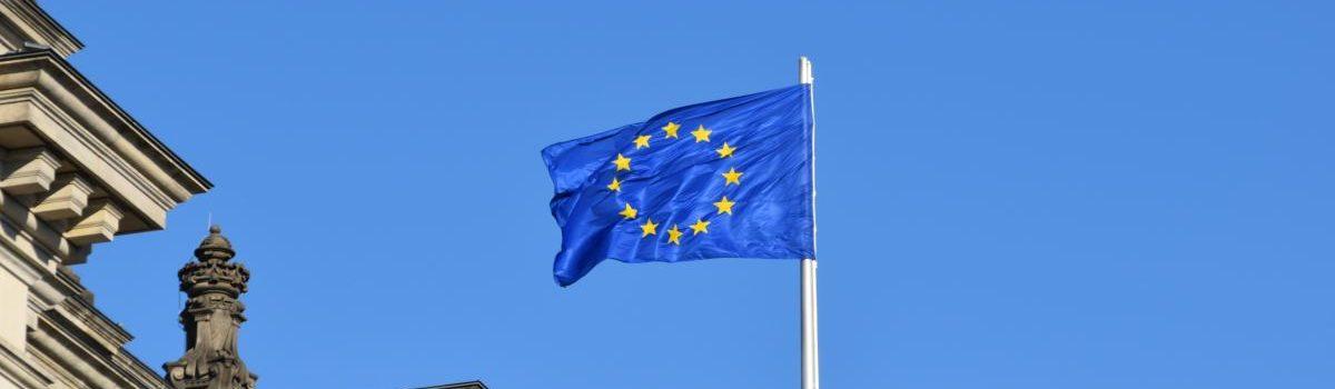 Regole dell'Unione Europea e origine delle merci