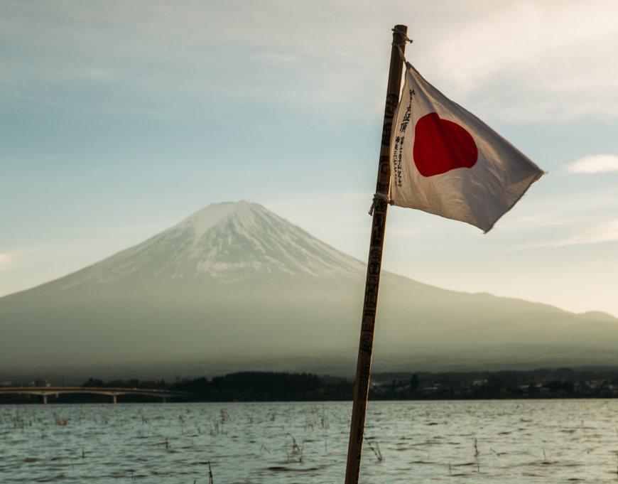 Accordo commerciale Unione Europea e Giappone