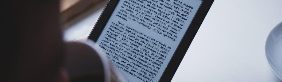 guida certificati ebook