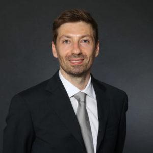 Filippo Sarcinelli