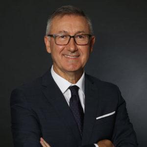 Giuseppe Sarcinelli