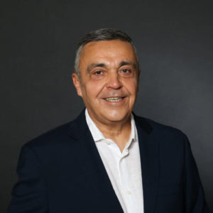 Alberto Spoldi, customer service