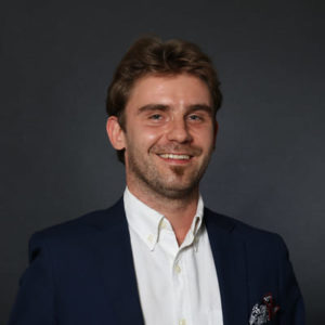 Anatoli Maimone, customer service