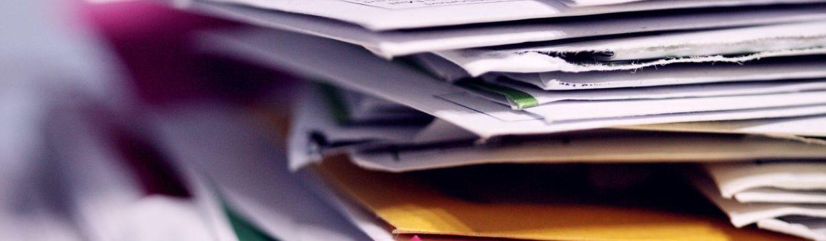 Certificati di origine senza burocrazia