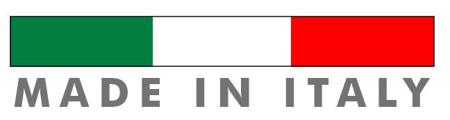 definire prodotto made in italy